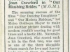 27b-montgomery-crawford