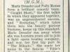 29b-moran-dressler