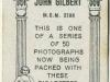 01-john-gilbert-b