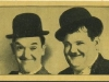 06-laurel-hardy