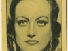 11-joan-crawford