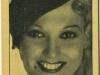 39-thelma-todd