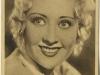 09-joan-blondell