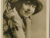 25a-colleen-moore