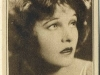 04a-corinne-griffith