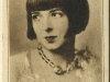 06a-colleen-moore