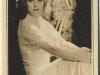 17a-joan-crawford