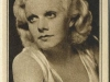 19a-jean-harlow