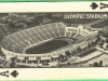 sa-olympic-stadium