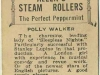 03b-polly-walker