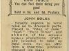 21b-john-boles
