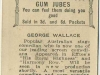 23b-george-wallace