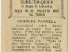 36b-charles-farrell