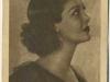 38a-loretta-young
