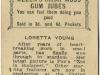 38b-loretta-young