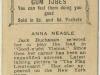 40b-anna-neagle