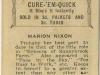 42b-marion-nixon