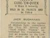 53b-jack-buchanan