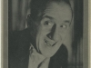 Jimmy Durante