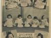 1936-dionne