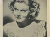 1936-jean-harlow