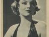 1936-myrna-loy