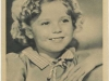 1936-shirley-temple