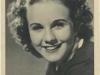 1937-deanna-durbin