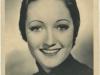1938-dorothy-lamour