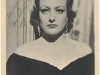 330716-joan-crawford