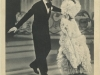 360920-astaire-rogers