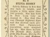 08b-sylvia-sidney