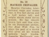 10b-maurice-chevalier