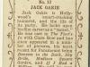 12b-jack-oakie