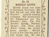 13b-harold-lloyd