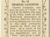 16b-charles-laughton