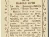 25b-harold-huth