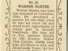 31b-warner-baxter