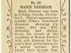 33b-marie-dressler