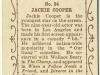 34b-jackie-cooper