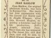 37b-jean-harlow