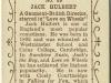 39b-jack-hulbert