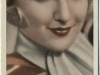 28-carole-lombard-a
