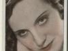 39-elisabeth-bergner-a
