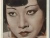 43-anna-may-wong-a