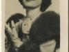 20-elsie-randolph