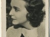 54-zasu-pitts