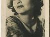 59-elizabeth-allan