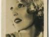 76-loretta-young
