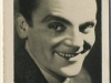 81-james-cagney